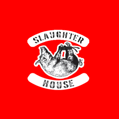 Slaughter House Records