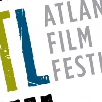 ATL film fest small picture