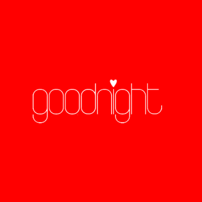 Goodnight Records – text